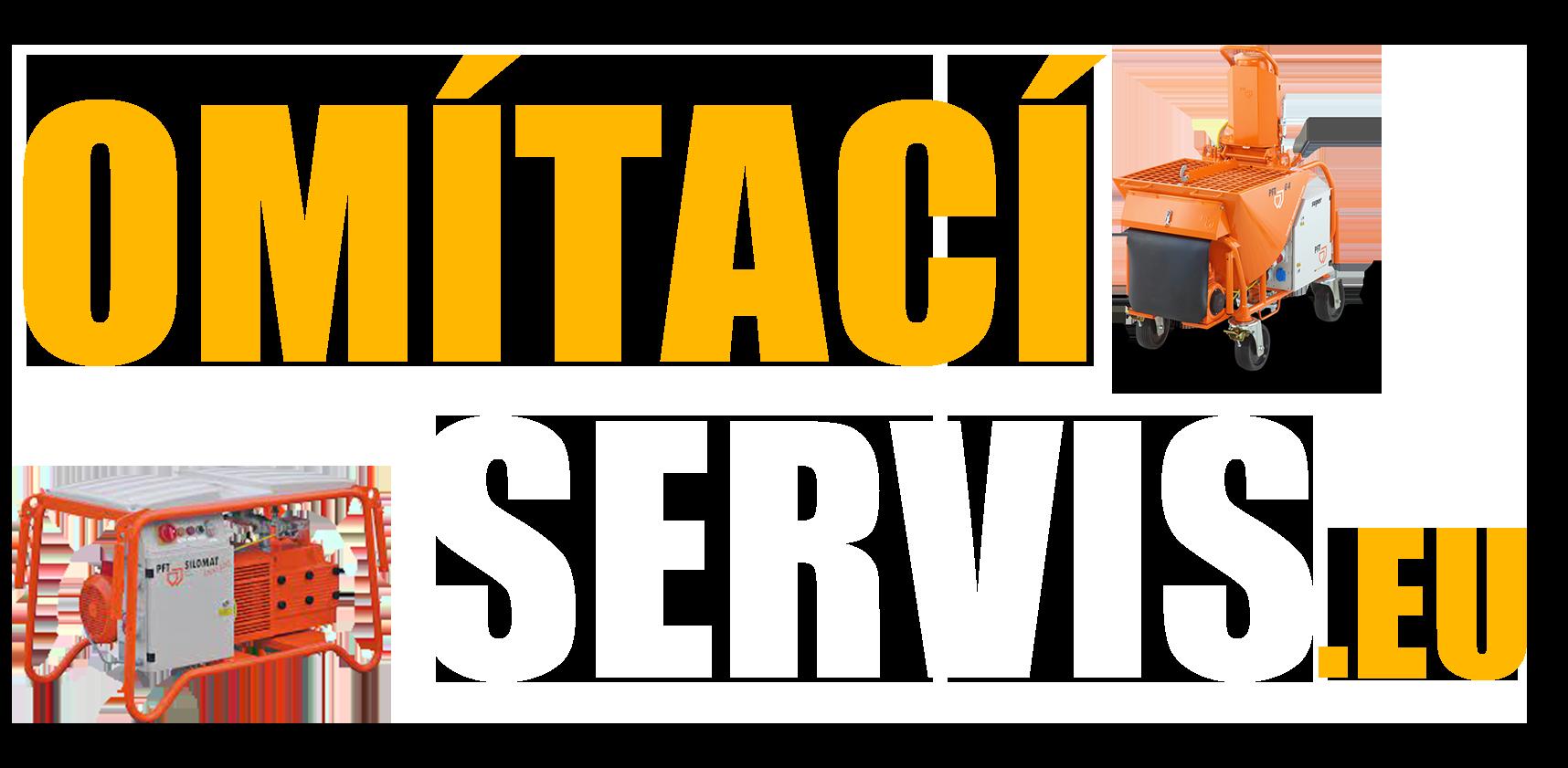 Omitaci Servis